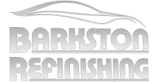 Barkston Refinishing